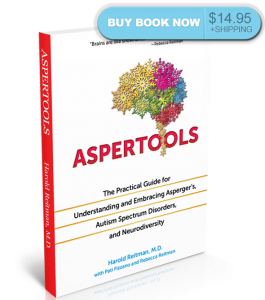 ASPERTOOLS-BUY