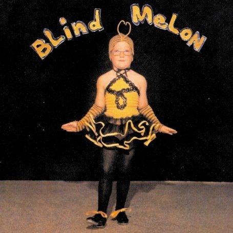 aspertools-bee-girl-no-rain-blind-melon