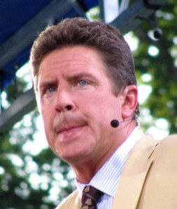 Dan Marino (photo: Creative Commons)