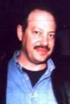 Peter Bochner
