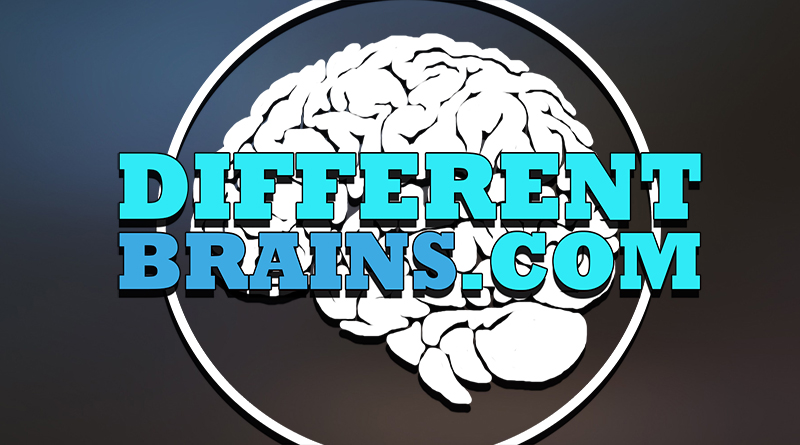 11 7 16 Updated Different Brains DB LOGO 01 FEATURED IMAGE VERSION