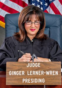 Judge_Ginger_Lerner_Wren_2014