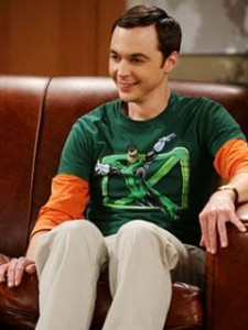 Sheldon_on_the_couch neurodiversity
