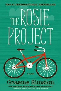 The-Rosie-Project neurodiversity