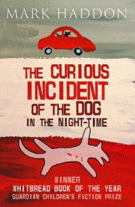 curious-incident neurodiversity