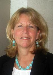 Maryellen Quinn-Lunny, Ed.S., director of FAU CARD
