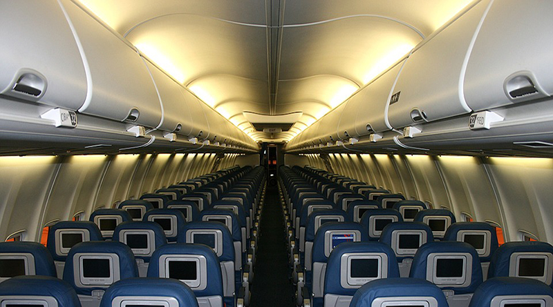 Wings For Autism: Air Travel Preparation For Children On The Spectrum