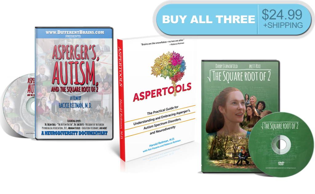 8-3-16-updated-ASPERTOOLS-SR2-AASR2-PACKAGE-BUY-IMAGES-02