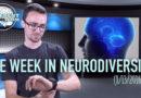 Week in Neurodiversity – Can a Watch Predict Epileptic Seizures? (8/13/16)