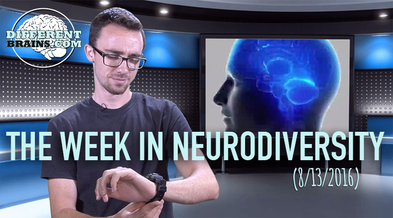 Week In Neurodiversity – Can A Watch Predict Epileptic Seizures? (8/13/16)