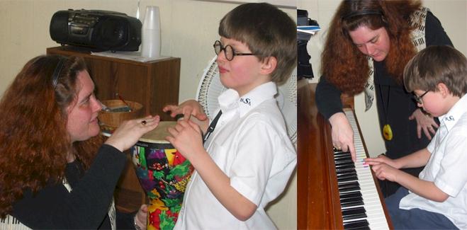 music_autism