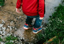 Three Benefits of Teaching Authenticity to Children with Autism