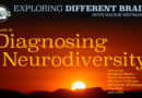 Diagnosing Neurodiversity: 7 Advocates Tell How They Learned They Have Autism   EDB 48