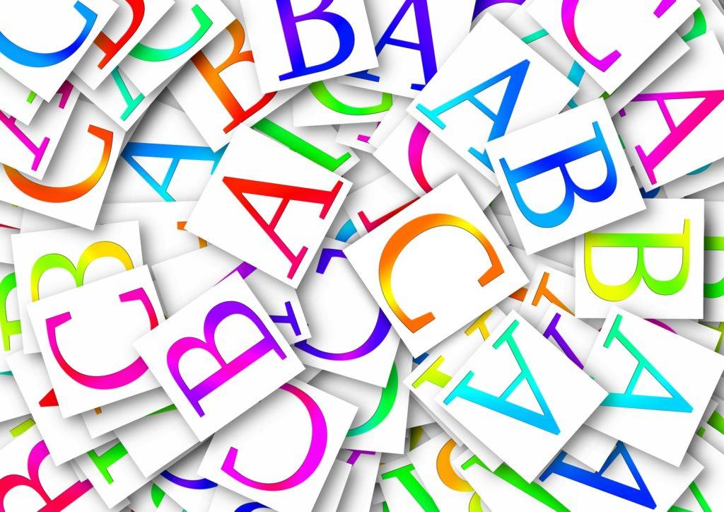 alphabet-99374_1920