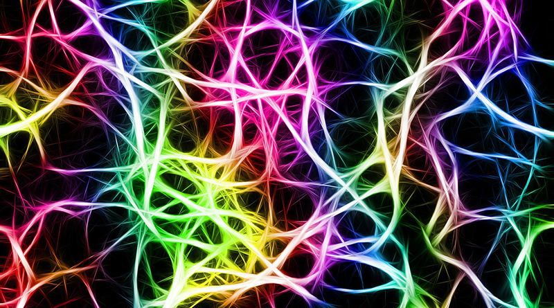 Network 440738 1920