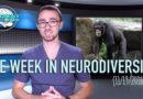 Week in Neurodiversity – Brain Implants Make Paralyzed Monkeys Walk (11/19/16)