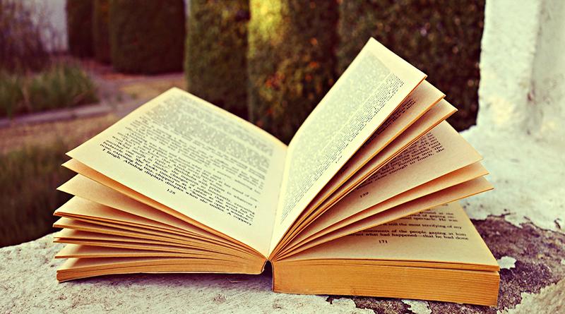 Book 1616087 1920