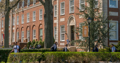 Bridges to Adelphi: A Model for Supporting College Students on the Autism Spectrum