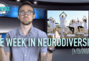 Can Yoga Ease Autism-Related Anxiety? – Week in Neurodiversity (4/15/17)
