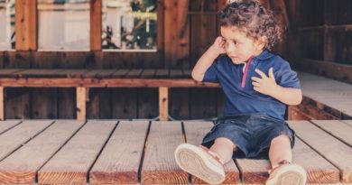 Autism and Speech Apraxia: Do Language Challenges Influence Behavior?