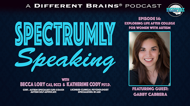 SpecSpeak Episode 14 Gabby Cabrera 800