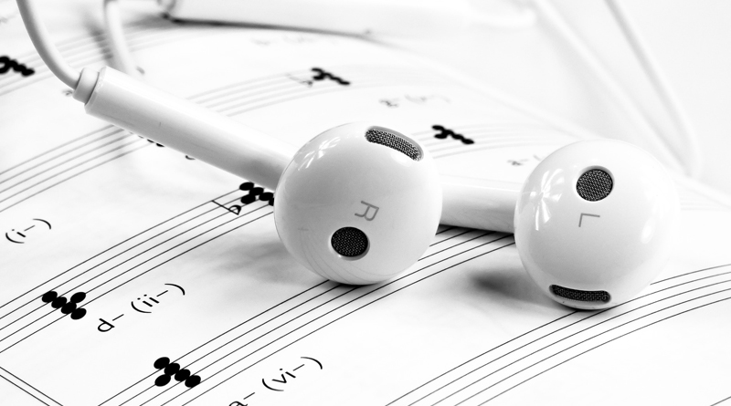 Music As Medicine: The Effects Of Music Therapy On Depression