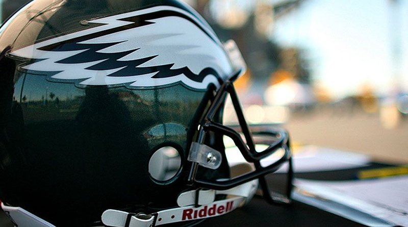 How The Philadelphia Eagles Are Taking Action For Autism