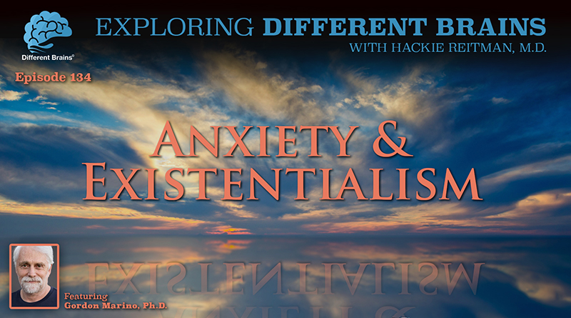 Anxiety-and-Existentialism