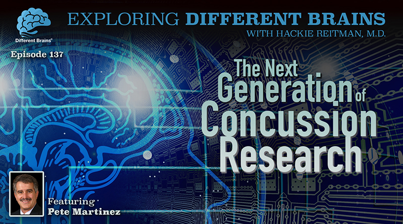 The-next-generation-of-concussion-research-with-sivotec-analytics-pete-martinez-edb-137