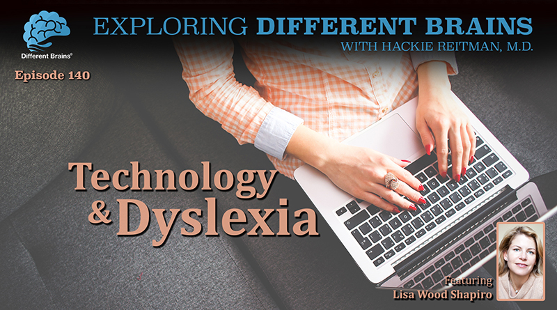Technology-dyslexia-with-lisa-wood-shapiro-edb-140