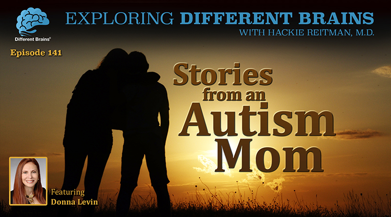 Stories-from-an-autism-mom-with-donna-levin-edb-141