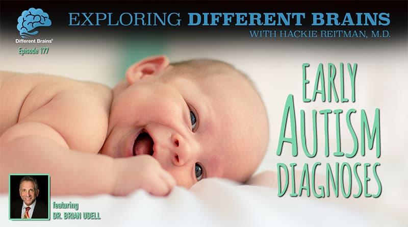 What pediatricians should know about autism