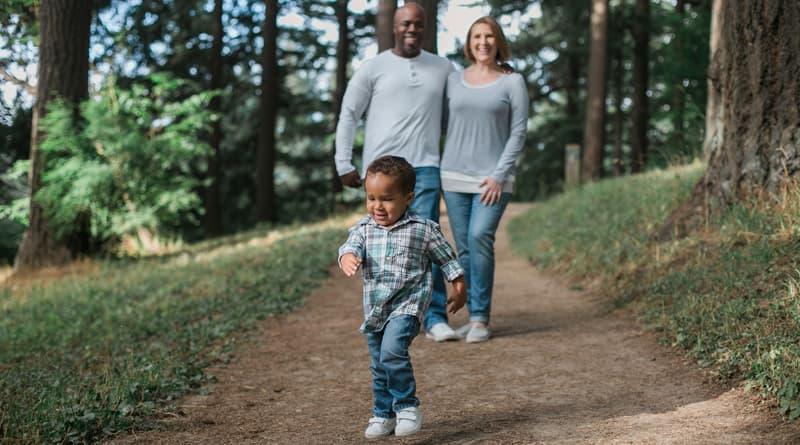 Helping Autism Parents Through Preventive Medicine Squoosh