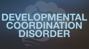 DB Resource image - Developmental Coordination Disorder