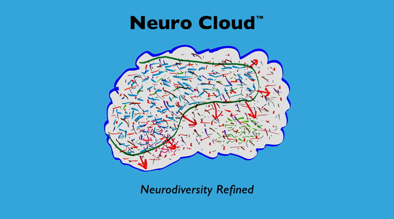 The Neuro Cloud