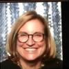 Headshot of Lisa Berman
