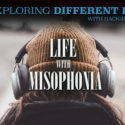 Life With Misophonia, With Michael Tollefsrud | EDB 226