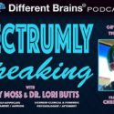 Gift-Giving On The Spectrum, With Christa Holmans | Spectrumly Speaking Ep. 104