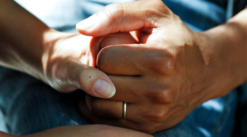 Are Empaths Codependent?