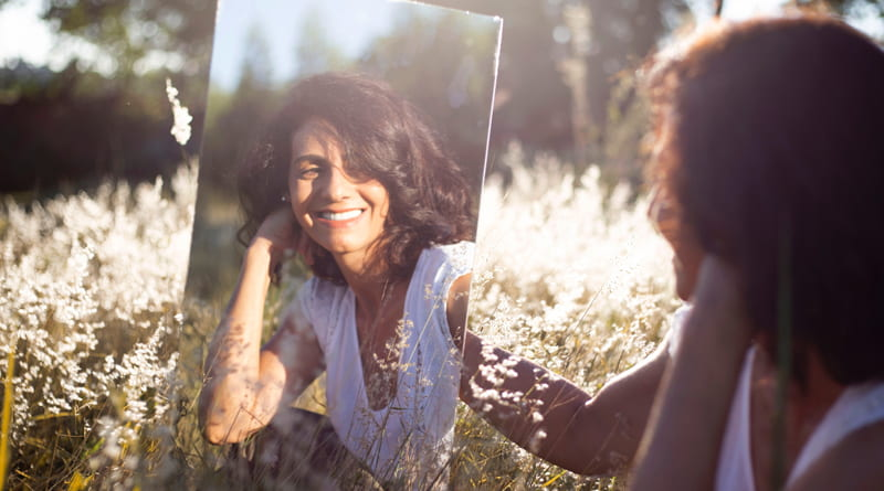 Cover Image - Self-Love Is Key To Codependency Recovery